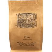 Brugh Coffee Ethiopia Ardi Heirloom