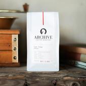 Archive Coffee Ethiopia Layo Teraga