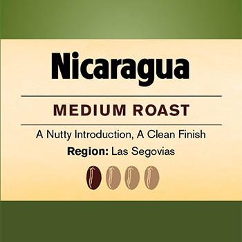 Philly Fair Trade Nicaragua Las Segovias