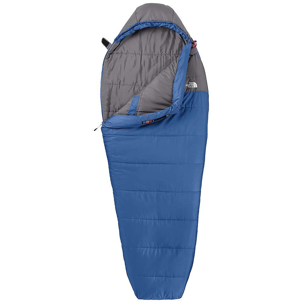 3 season sleeping bag 20f/-7c