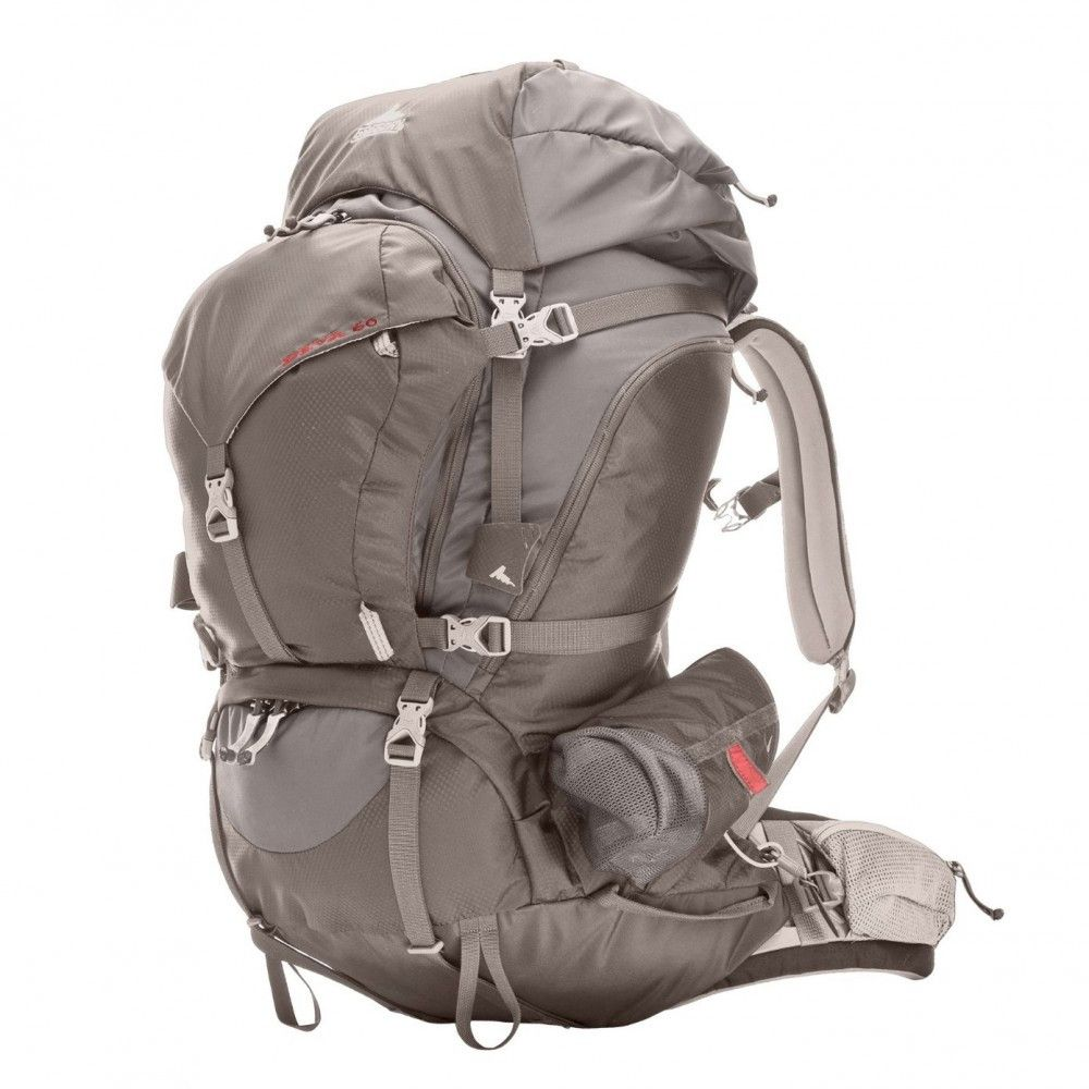 Camping Backpack