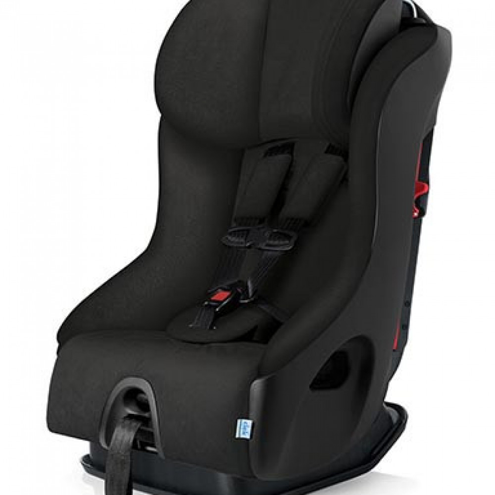 Luxury Car Seat