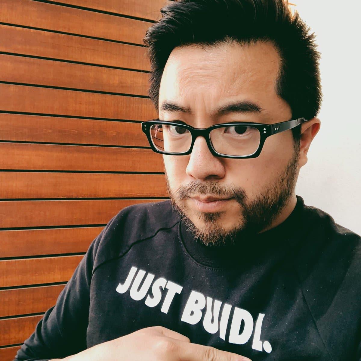 Garry Tan