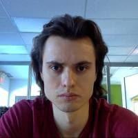 Nick Belyaev