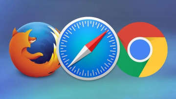 What's the best browser for Mac?