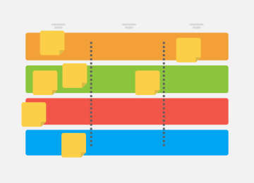 What's the best project management software for enterprise?