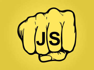 What's the best way to write JavaScript?