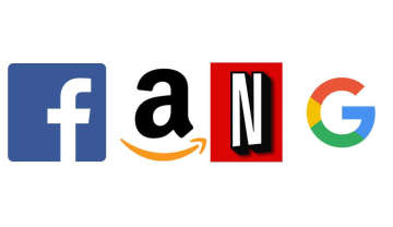 Which FANG (Facebook, Amazon, Netflix, Google) company would be the best to work for?