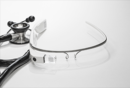 glass-stethoscope-front