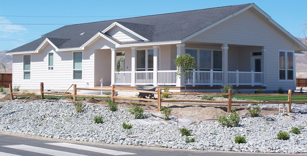 Manufactured Homes | Not a Mobile Home Anymore on mobile homes south lake tahoe, mobile homes big bear, mobile homes colorado springs, mobile homes oklahoma city, mobile homes in san diego, mobile homes broward county,