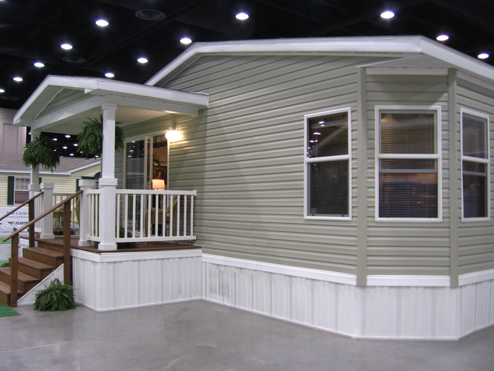 Are Manufactured Homes Built Well? on best flooring for mobile homes, best factory built homes, best looking mobile homes, best mobile home paint, best quality mobile home manufacturer, park homes,