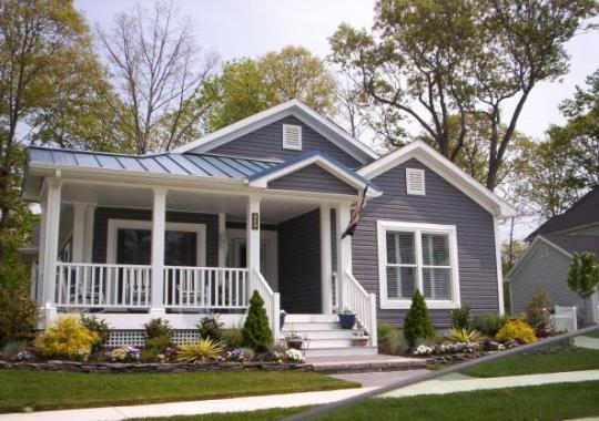 Buying used manufactured homes how to get a good deal - Do modular homes depreciate ...