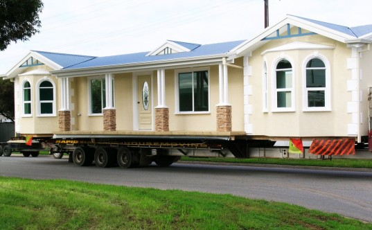 Delivery and Installation – What You Need to Know on used manufactured mobile homes, used mobile homes 14x60, modular homes louisiana,