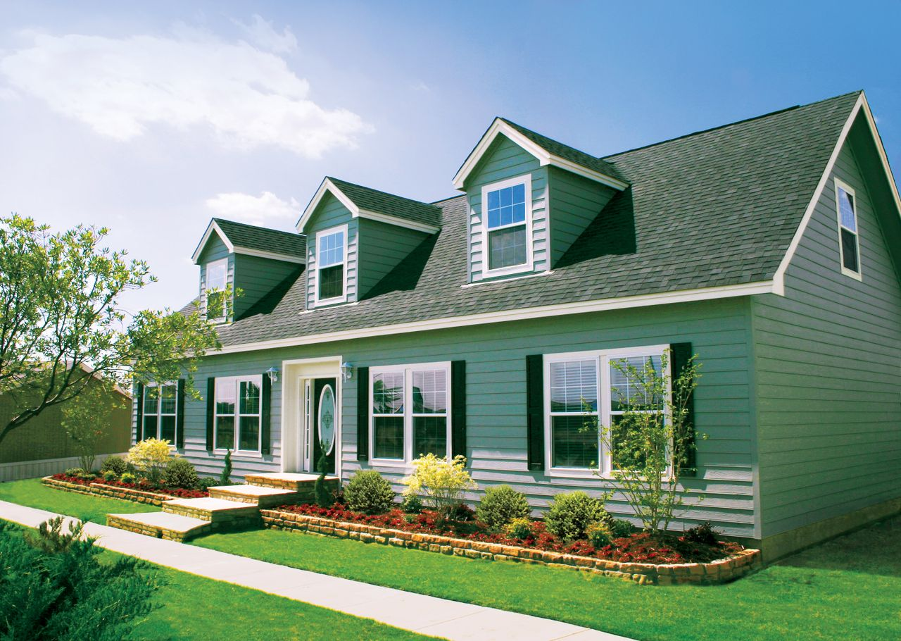 Palm Harbor Modular Homes >> About Palm Harbor Homes Manufactured Homes