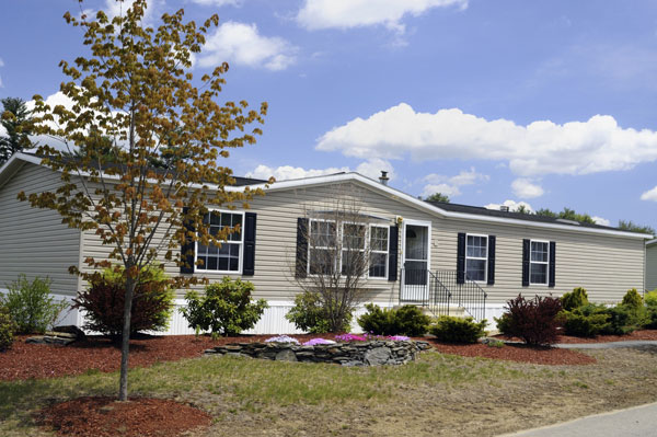 Manufactured Homes: Mobile Home to Manufactured Home Consultant on landscaping near me, cars near me, land near me,