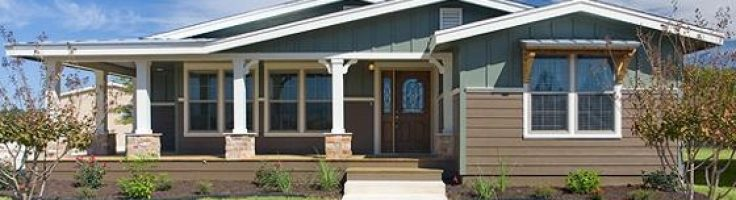 Manufactured Homes Glossary of Industry Terms on used mobile homes, victorian mobile homes, cabin look mobile homes, types of mobile homes, 5-bedroom mobile homes, quad cities mobile homes,