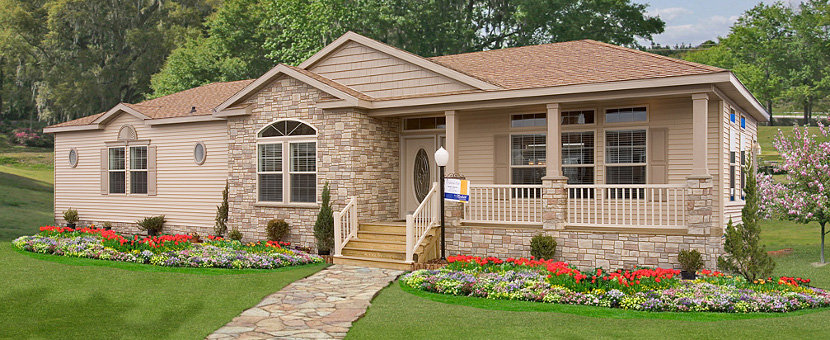 Manufactured homes frequently asked questions - What is the best modular home to buy ...