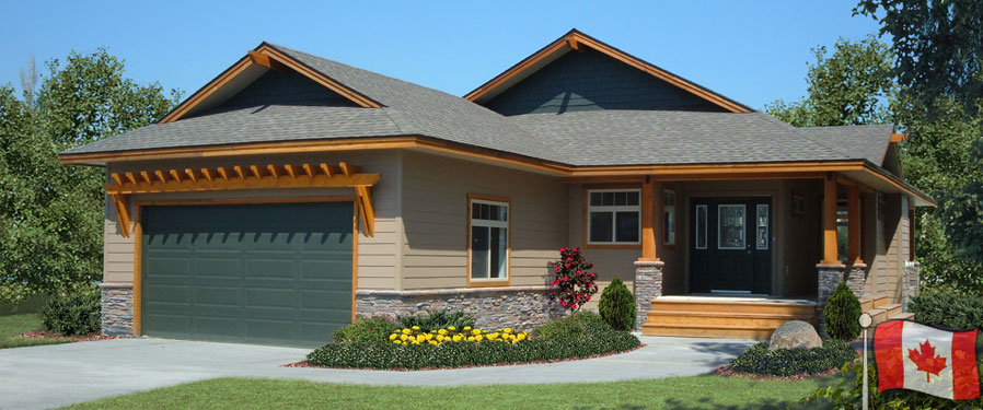 Fantastic Manufactured Homes In Canada Download Free Architecture Designs Scobabritishbridgeorg