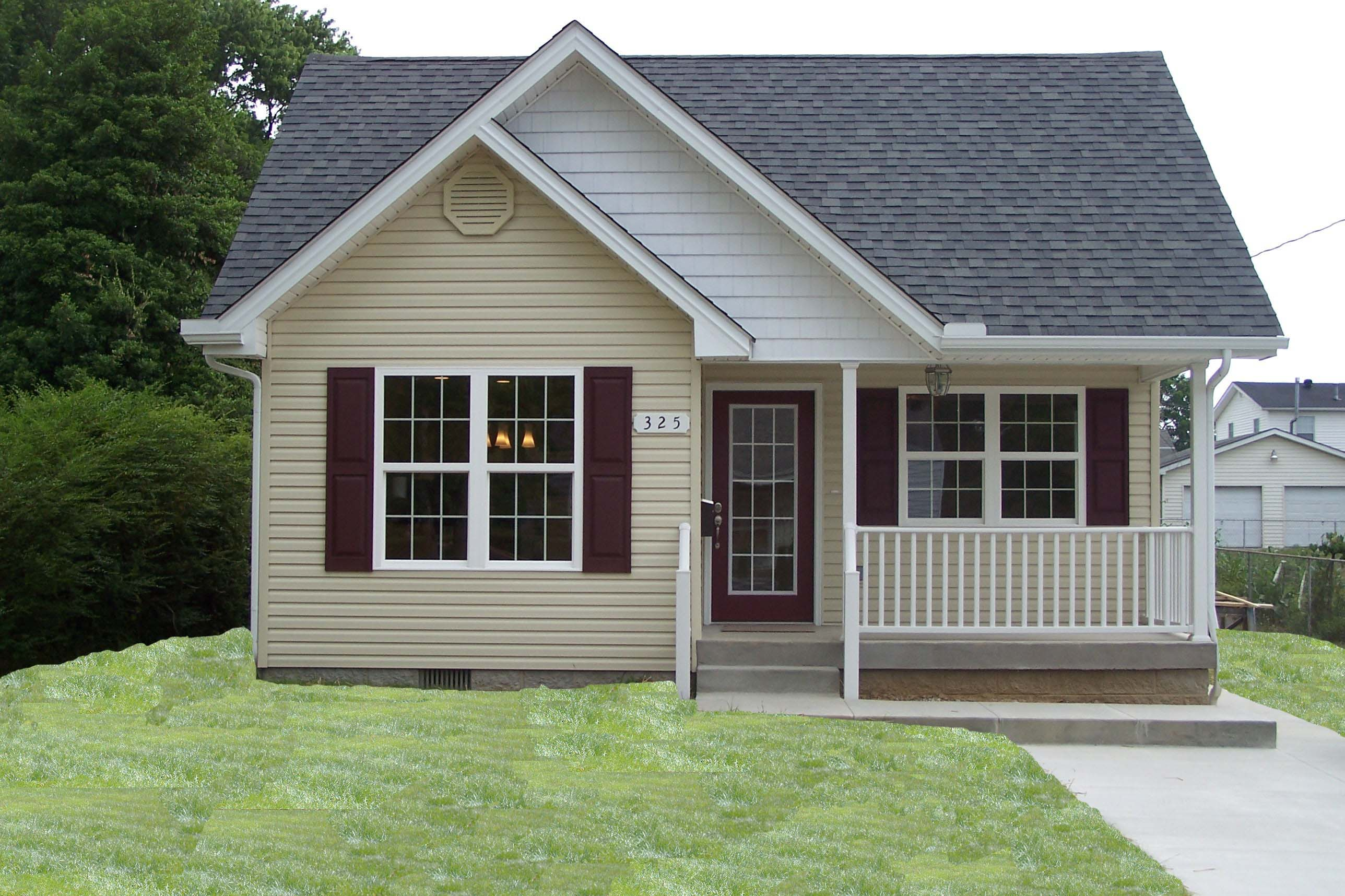 & Manufactured Homes: Highlights of 100 Written Blog Postings