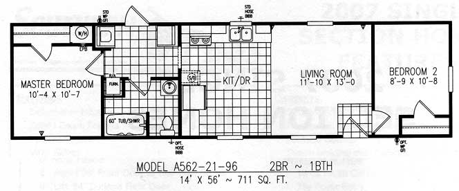 Manufactured Home Square Footage Preferences on 2000 sq ft home floor plans, 5000 sq ft home floor plans, 900 sq ft home floor plans, 1600 sq ft home floor plans, 450 sq ft home floor plans, 400 sq ft home floor plans, 1000 sq ft home floor plans, 650 sq ft home floor plans, 750 sq ft home floor plans, 800 sq ft home floor plans, 3100 sq ft home floor plans, 2500 sq ft home floor plans, 600 sq ft home floor plans, 200 sq ft home floor plans, 7000 sq ft home floor plans, 1400 sq ft home floor plans, 3000 sq ft home floor plans, 500 sq ft home floor plans, 1500 sq ft home floor plans, 550 sq ft home floor plans,