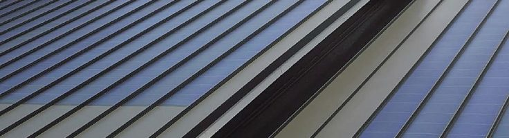 Mobile Home Metal Roofs: Not Fondly     - Manufactured Homes