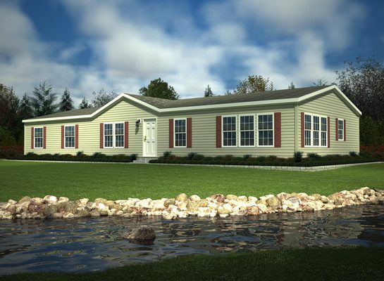 Home Buyers are Choosing Green Manufactured Homes on green home in woods, green texas homes, beach homes, affordable green homes, green florida homes, green yoga, green prefab homes, green land, green modular homes, shipping container homes, green architectural homes, adobe siding on homes, green technology homes, green manufacturing,