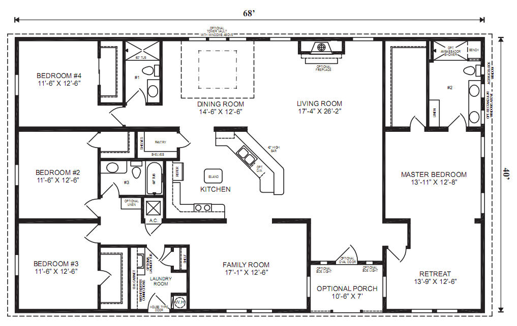 terrific home floor plans contemporary best image