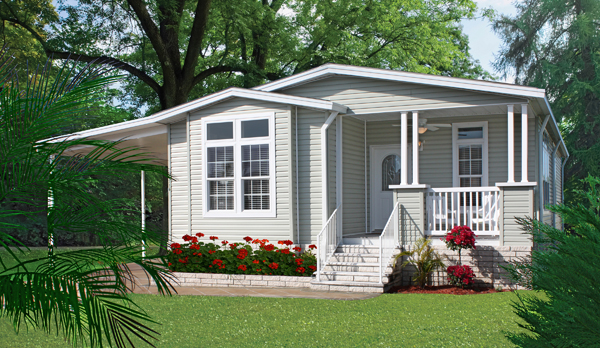 Applying For A Manufactured Home Loan and Possible Costs on constructing a home, building a home, renovating a home, manufacturing a home, pricing a home, selling a home, owning a home, renting a home, designing a home, having a home, selecting a home, buying a home, finding a home, inventory a home, making a home, transport a home, design a home, choosing a home, creating a home,