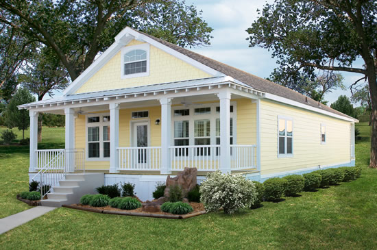 Manufactured homes tips on buying a manufactured home - What is the best modular home to buy ...