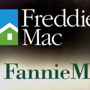 Fannie Mae and Freddie Mac: FHFA Issues Final Rule on Fannie/Freddie Mac Duty to Serve Underserved Markets