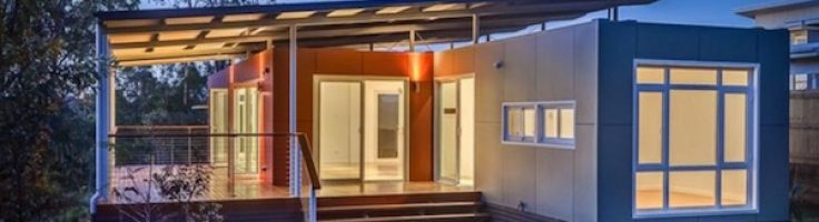 Manufactured Homes | Mobile Homes vs. Modular or Manufactured Homes on