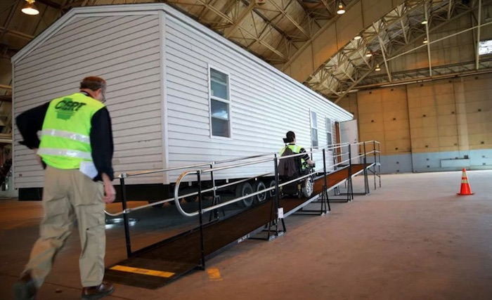 Manufactured Homes   House Probes FEMA's Manufactured Housing ... on getting ready for 2016, new plans for 2015, house plans for 2016,