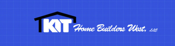 Big Mountain Homes North Dakota and Kit Homebuilders West