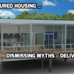 Manufactured Housing Facts