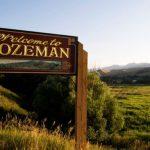 Bozeman manufactured housing