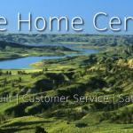 elite home center