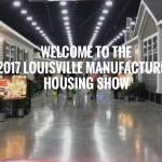 2017 Louisville Housing Show