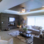 3D manufactured homes tours