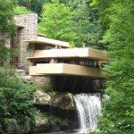 Western Pennsylvania manufactured home dealership