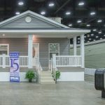 Manufactured Housing Trends - Skyline Homes Brookstone 9194E