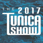 2017 Tunica Manufactured Housing Show