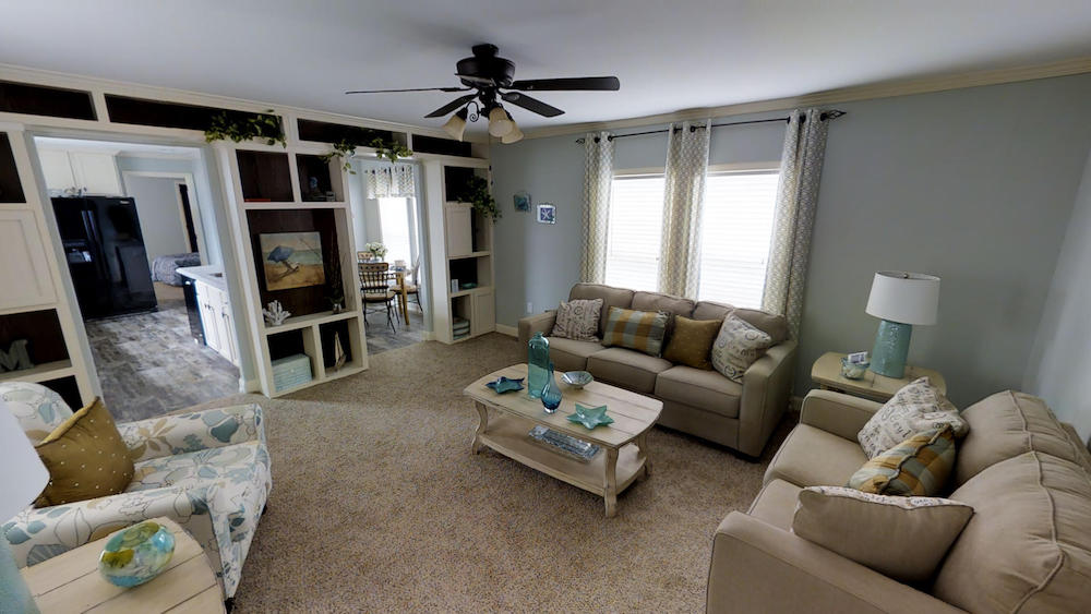Manufactured Homes | Sale Of Little Saigon Mobile Home Park Leaves on apartments in orange county, model homes in orange county, events in orange county, zip codes in orange county,