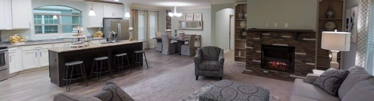 Ohio Manufactured Homes Commission Takes Manufactured Homes