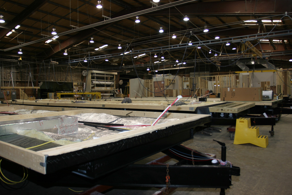 paper construction, truck construction, single family construction, hospital building construction, 5th wheel construction, mobile office, portable building construction, prefabricated home, kit houses in the united states, recreational vehicle, type 2 construction, storage unit construction, business construction, homeowner construction, prefab construction, commercial industrial construction, modular building construction, prairie school, mobile modular homes, travel trailer, mid rise construction, american craftsman, house construction, stone ender, trailer life, tumbleweed tiny house company, warehouse construction, rv park, heavy industrial construction, simple construction, teardrop trailer, pop up campers, commercial building construction, prefabricated buildings, on mobile home construction