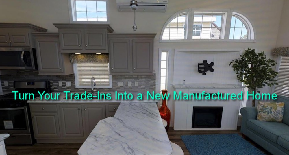 Prime Manufactured Homes The Mobile Home Trade In Process How Home Interior And Landscaping Oversignezvosmurscom