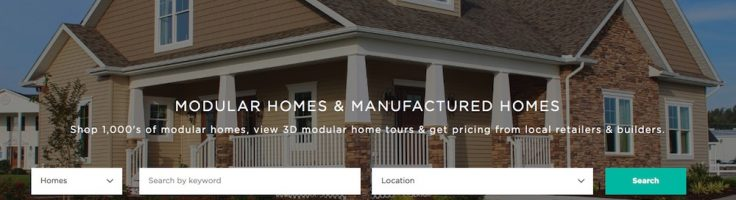 Manufactured Homes Congratulations To Modularhomes Com For Their 1 Search Engine Position