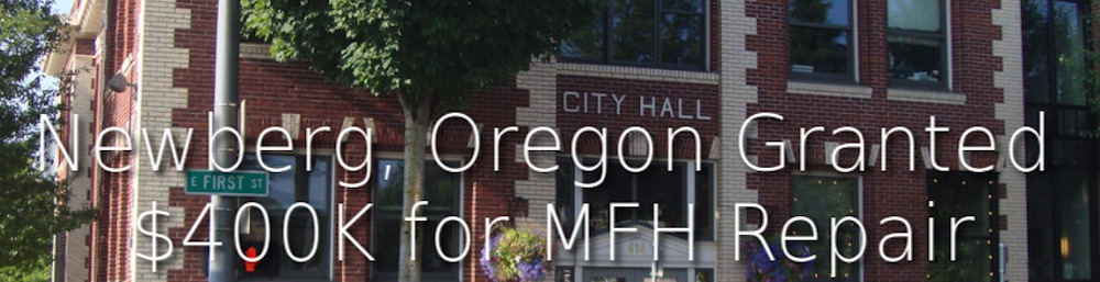 H.B. 2008 means more stability for Oregon manufactured home residents