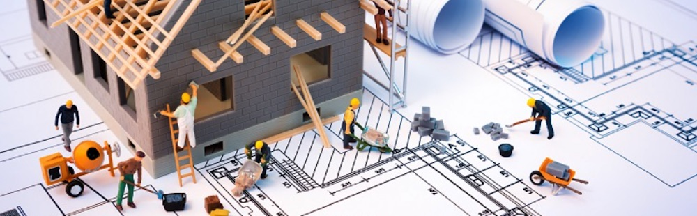 Construction loan costs