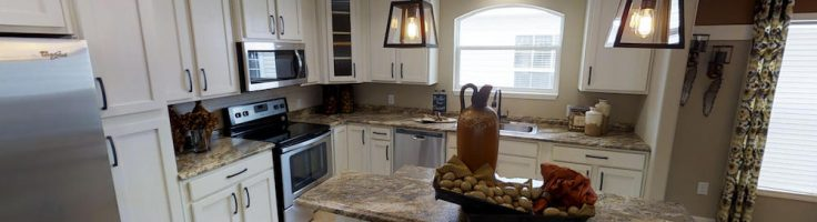 Manufactured Homes   Your Next Manufactured Home: Discover What You