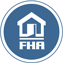 FHA manufactured home loans
